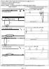 Продольно-поперечный способ реализации эхолокационного метода ультразвукового контроля изделия по всему сечению
