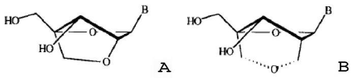 Регуляция метаболизма с помощью mir-378