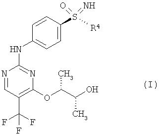 Способ получения пан-цзк-ингибиторов формулы (i), а также промежуточные соединения для получения