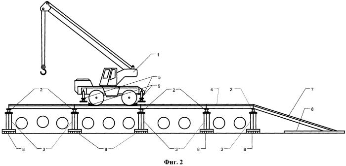 Способ замены трубопроводной арматуры на компрессорных станциях магистральных газопроводов