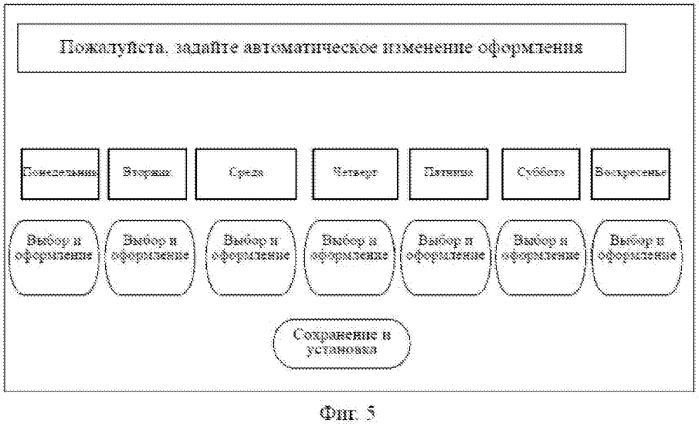 Способ и система для отображения веб-страницы