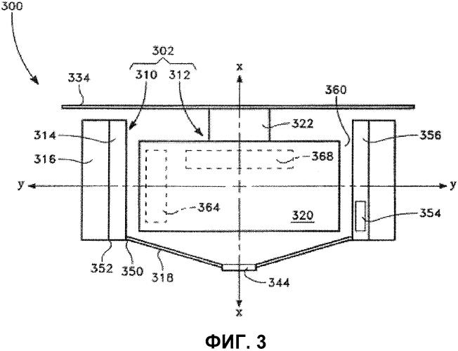 Униполярный мотор-генератор