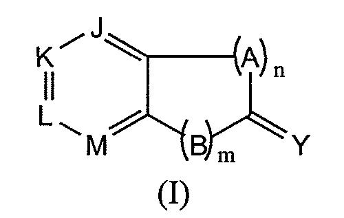 Композиции ингибиторов тирозинкиназных рецепторов белков
