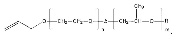 Суперабсорбирующие полимеры, способные к быстрой абсорбции, и способ их получения