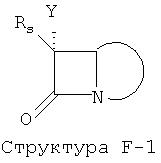 Композиции или пролекарства противомикробных и родственных противомикробным соединений, обладающие высокой проникающей способностью