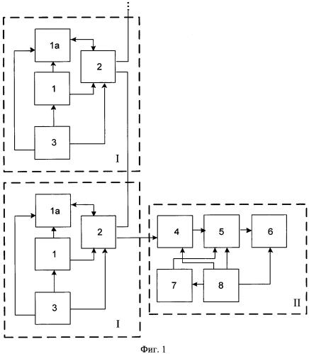 Устройство контроля состояния проводов