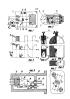 Способ ближней оптической связи, оптоэлектронный носитель информации и устройство записи/чтения