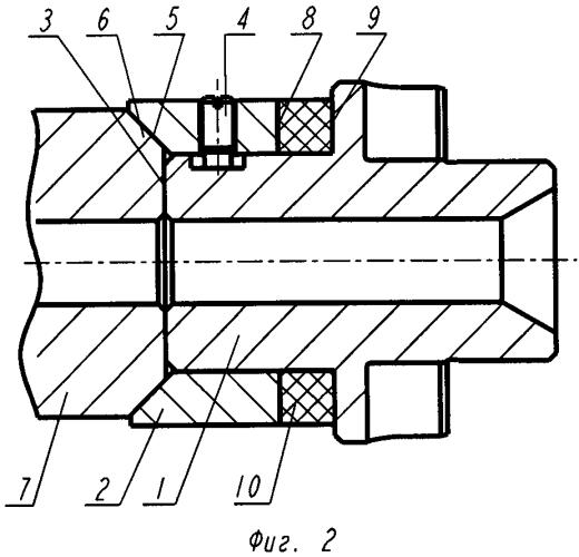 Способ изготовления ствола и устройство для его реализации