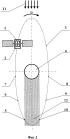 Способ управления системой терморегулирования радиационных панелей космического аппарата при сбоях и отказах датчиков температур
