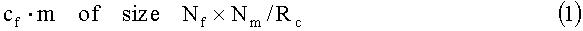 Генератор водяного знака, декодер водяного знака, способ генерации сигнала водяного знака на основе данных двоичного сообщения, способ формирования данных двоичного сообщения на основе сигнала с водяным знаком и компьютерная программа с использованием дифференциального кодирования