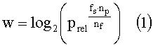 Декодер звукового сигнала, кодирующее устройство звукового сигнала, способы и компьютерная программа, использующие зависящее от частоты выборки кодирование контура деформации времени