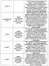 Цитотоксические пептиды и их конъюгаты антитело-лекарственное средство