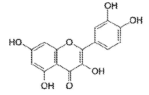Водные дисперсии полифенола с нулевой калорийностью