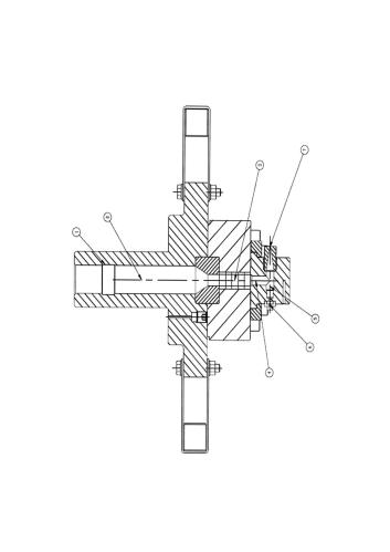Способ получения эмалированного обмоточного провода и устройство для получения эмалированного обмоточного провода