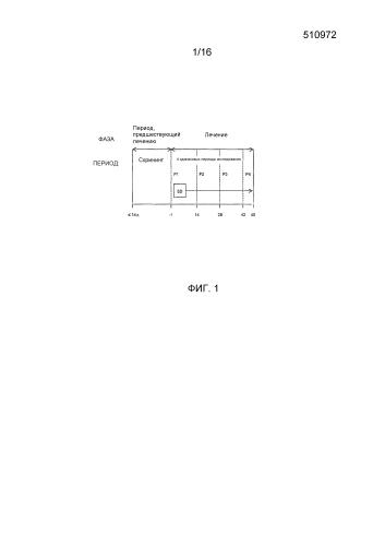 Интраназальные фармацевтические дозированные формы, содержащие налоксон