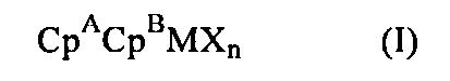 Способы полимеризации олефинов с использованием экстрагированных карбоксилатов металлов