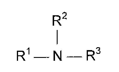 Продукт на основе связанного минерального волокна, характеризующийся высокой огнестойкостью и стойкостью к тлению