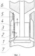 Погружной сепаратор механических примесей