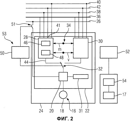 Тормозная система рельсового транспортного средства и способ торможения рельсового транспортного средства