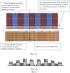Способ контроля взаимной пространственной юстировки оптико-электронных систем с матричным фотоприемниками
