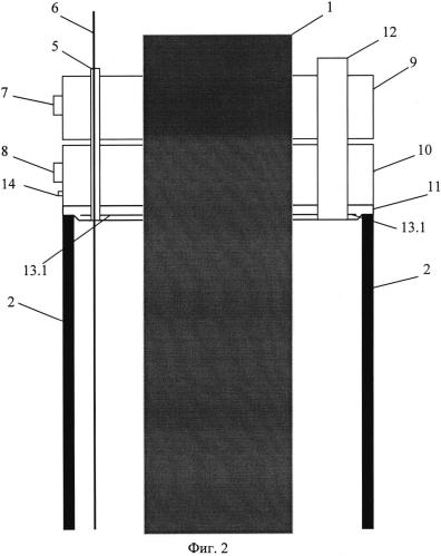 Способ изготовления изолированных труб тепловых сетей и устройство для его реализации