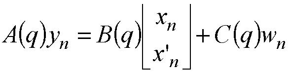 Способ определения характеристики циркадного ритма субъекта
