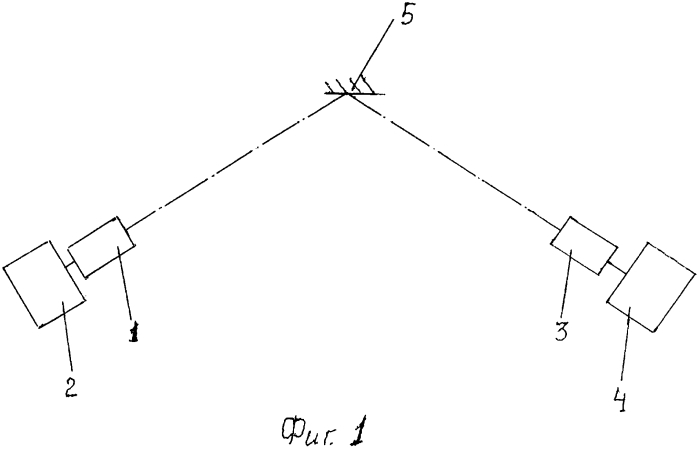 Система оптической связи