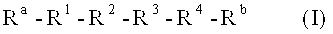 Пептидное соединение, полезное для ингибирования образования амилоидных бляшек