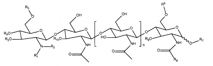 Хитоолигосахариды и способы их применения для усиления роста сои