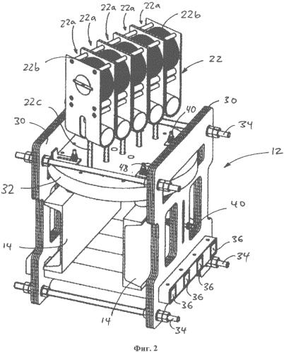 Подвесное и тяговое соединительное устройство для лифтов