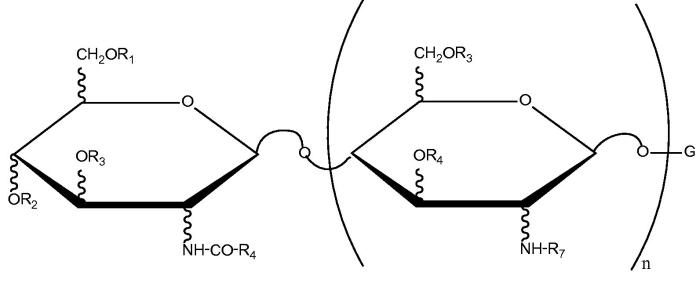 Штамм bradyrhizobium для улучшения роста растений (варианты), композиция, содержащая указанный штамм, и семя, покрытое композицией
