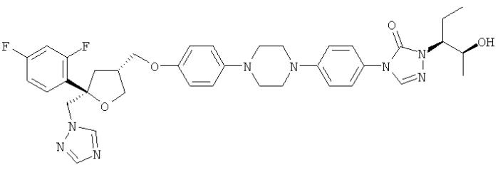 Способ получения хиральных гидразидов