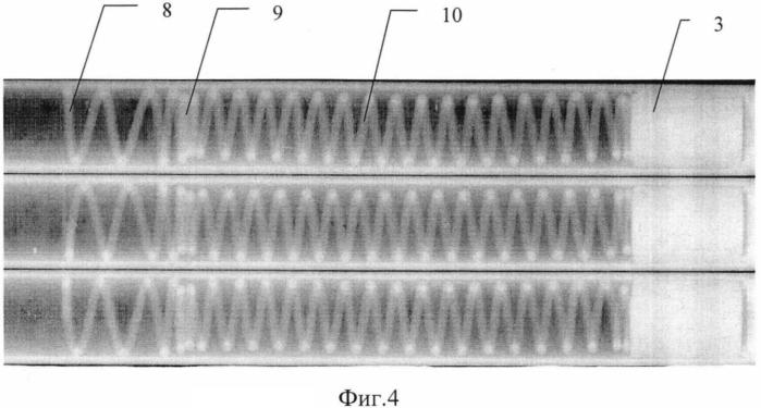 Способ сборки тепловыделяющего элемента ядерного реактора