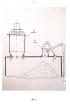 Динамический фильтр и способ очистки воздушных и газовых сред динамическим фильтром