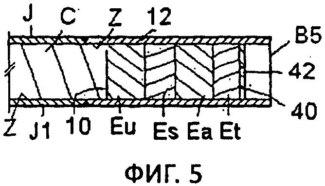 Коррозионно-устойчивые металлические изделия