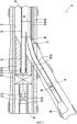 Узел соединения ствола скважины изменяемой конфигурации