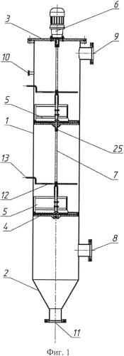 Способ получения медленнодействующих удобрений с силикатным покрытием и устройство для его осуществления