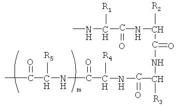 Модифицированные вазоактивные интестинальные пептиды