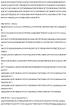 Композиции и способы для иммунизации против streptococcus pneumoniae