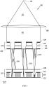 Система заряженных частиц, содержащая устройство-манипулятор для манипуляции одним или более пучками заряженных частиц
