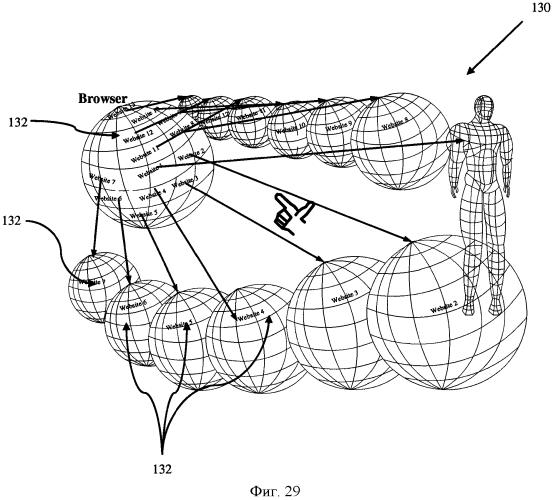 Система трехмерного отображения