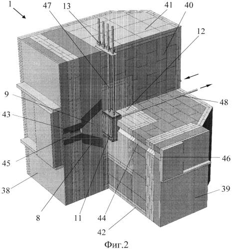 Медицинский источник нейтронов, ядерный реактор для медицинского источника нейтронов, способ применения медицинского источника нейтронов