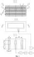 Ёмкостной инерционный датчик давления, способ его сборки и способ измерения давления