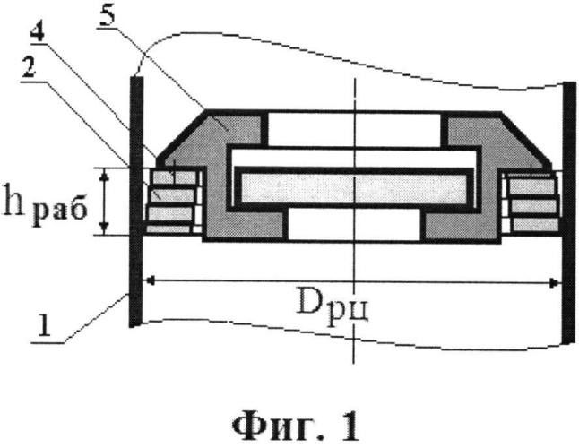 Уплотнение автономного поршня бинарного двс