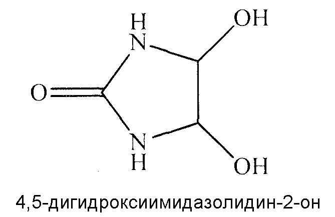 Связующие композиции, содержащие соевый белок и углевод