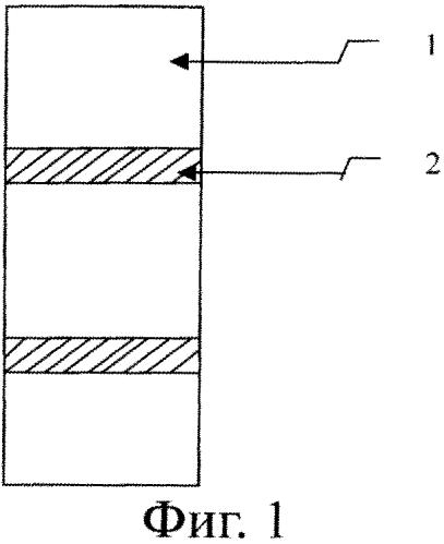 Огнезащитное вещество, сигаретная бумага с огнезащитной полоской и способ производства сигаретной бумаги