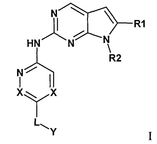 Комбинация, включающая ингибитор циклинзависимой киназы 4 или циклинзависимой киназы 6 (cdk4/6) и ингибитор mtor, для лечения рака