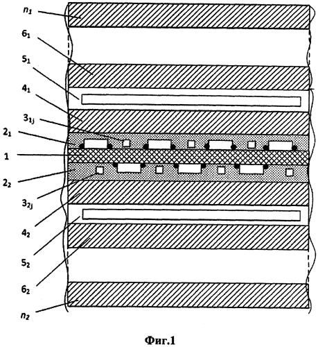 Устройство термостабилизации и отвода тепла от электронных модулей радиотелевизионной аппаратуры