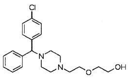 Твердая лекарственная форма препарата седативного и снотворного действия