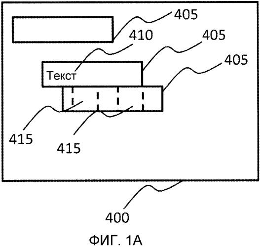 Передача данных 3d-изображения